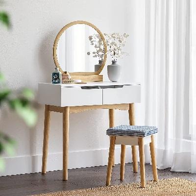 coiffeuse-moderne-Songmics-RDT11K-decoration