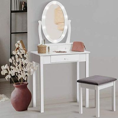 coiffeuse-miroir-led-idmarket-FR30080237IDM-amenagee