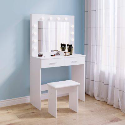 coiffeuse-miroir-led-jooli-h-HM0548101-1-amenagee