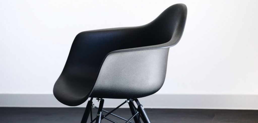 chaise ou tabouret coiffeuse